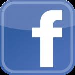 high-res-logo_facebook1